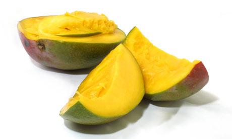 Mango-001