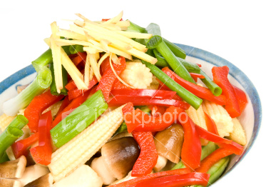 Ist2_5921264-raw-stir-fry-vegetables