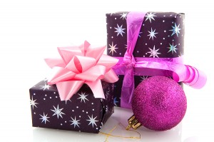 Christmas_Presents-purple-300x199